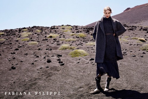 Fabianna Fillipi W 17
