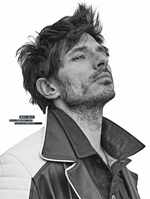 french GQ