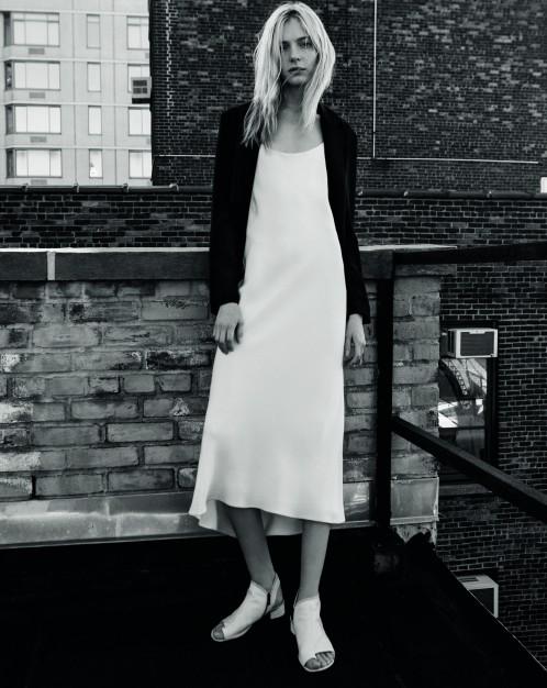 Harpers Bazaar | Trio