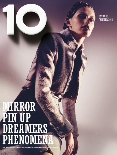 10 magazine
