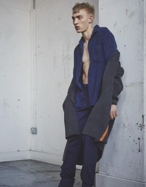 Alvar | Dylan