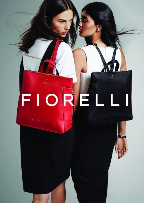 Fiorelli | SS17