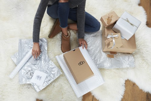Uggs | Christmas Gifts