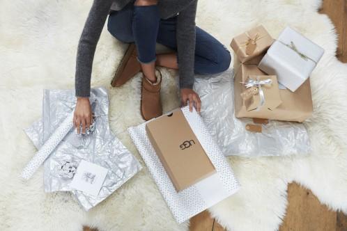 Uggs | Christmas Gifts