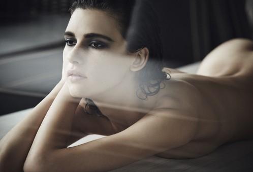 Givenchy beauty