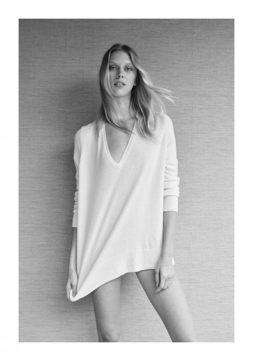 The White Company | Summer 17
