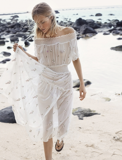 White | Gioia