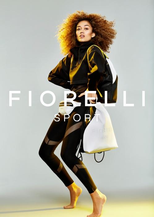 Fiorelli Sport