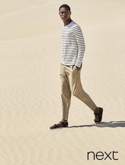 Next AW17 | Dunes