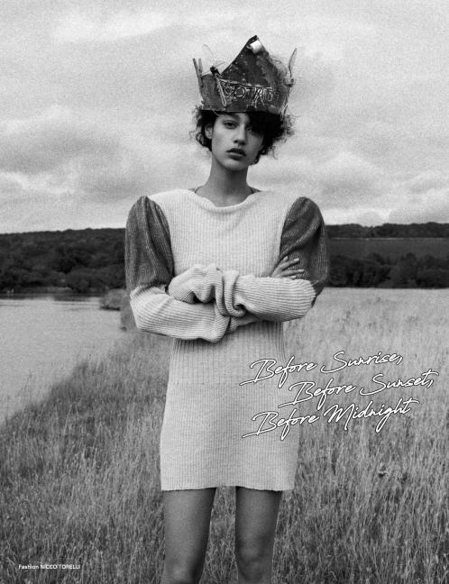 Wonderland | Damaris Goddrie