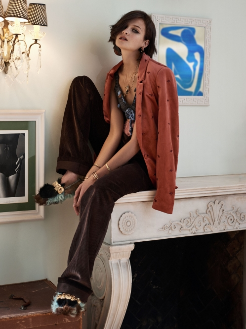Dresses | Elle