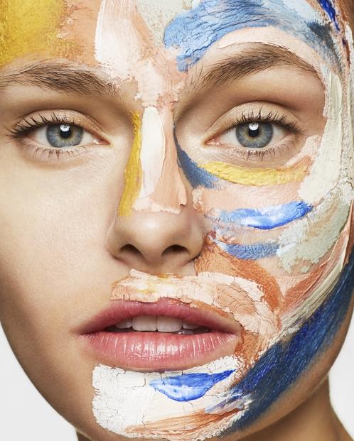 Madame Figaro | New Ageing