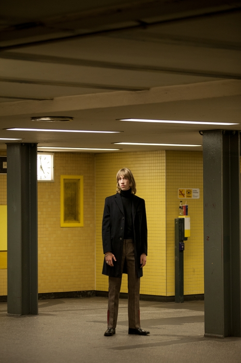 Berlin | Make Magazine