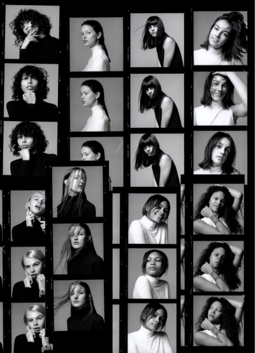 The Casting | MAKE Magazine