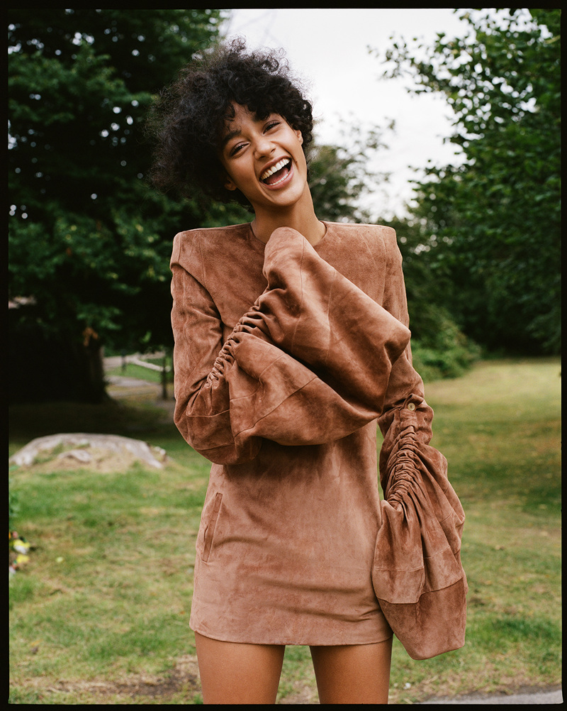 Damaris Goddrie | Wonderland