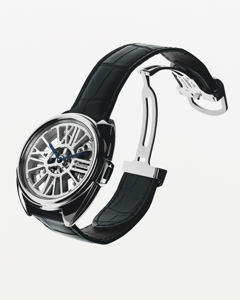 Times Luxx   Watches