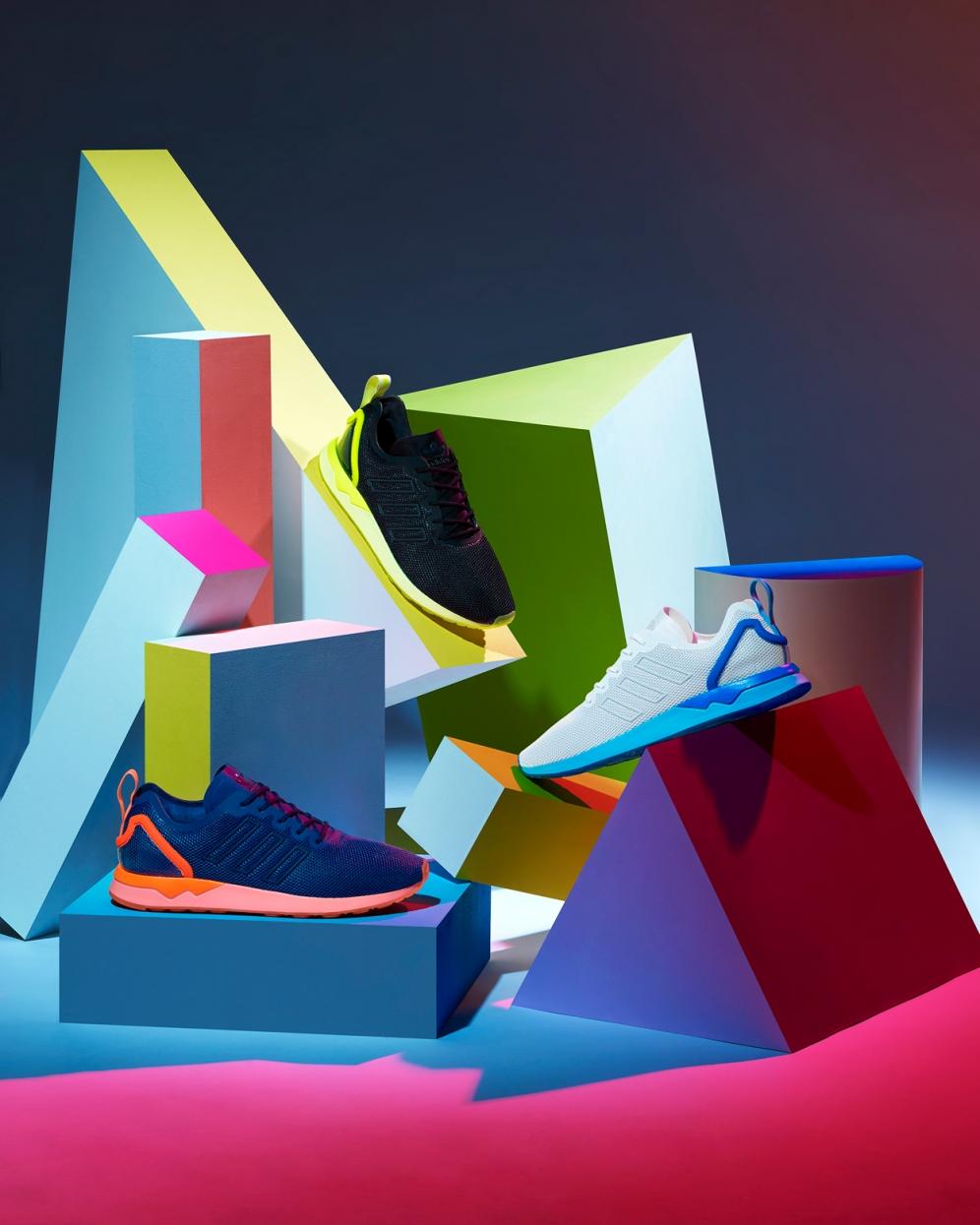 Adidas | ADV