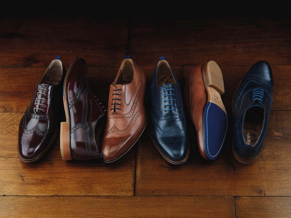 Marks & Spencer | Shoes