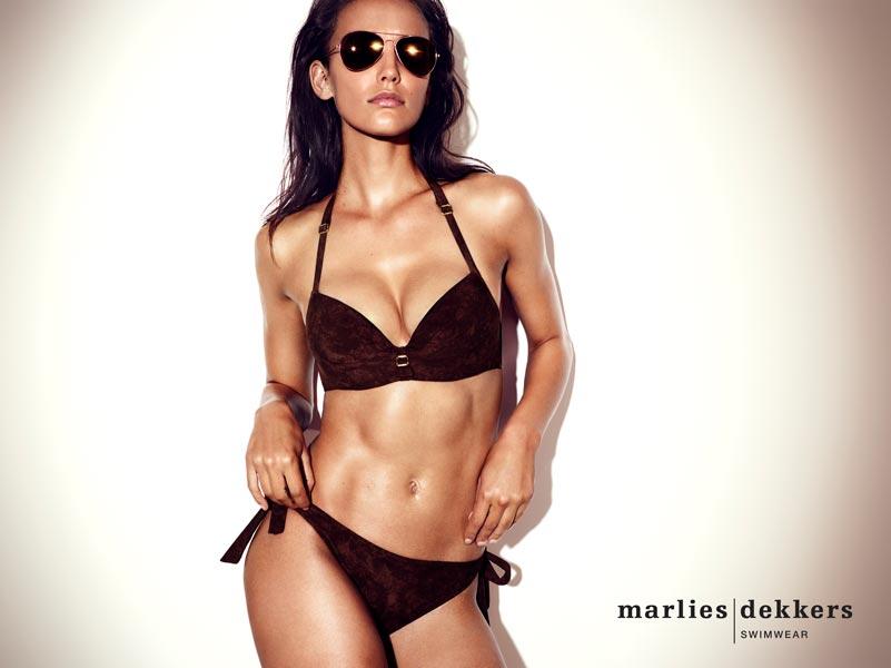 Marlies Dekkers | Swimwear