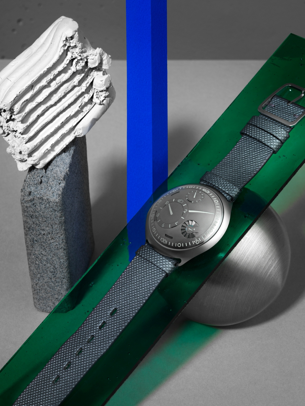 Wired UK | Watches