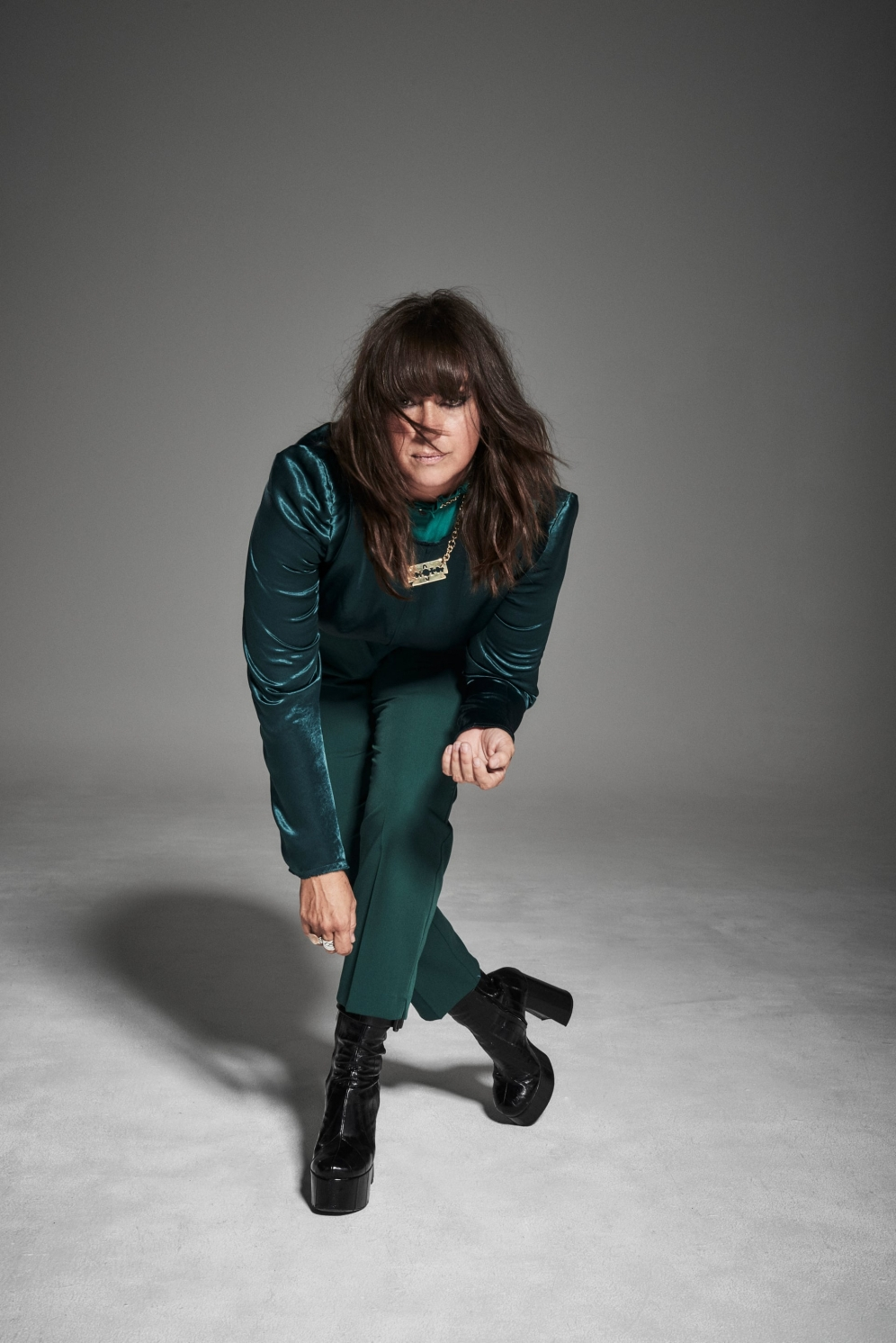 Cat Power | The Observer Magazine