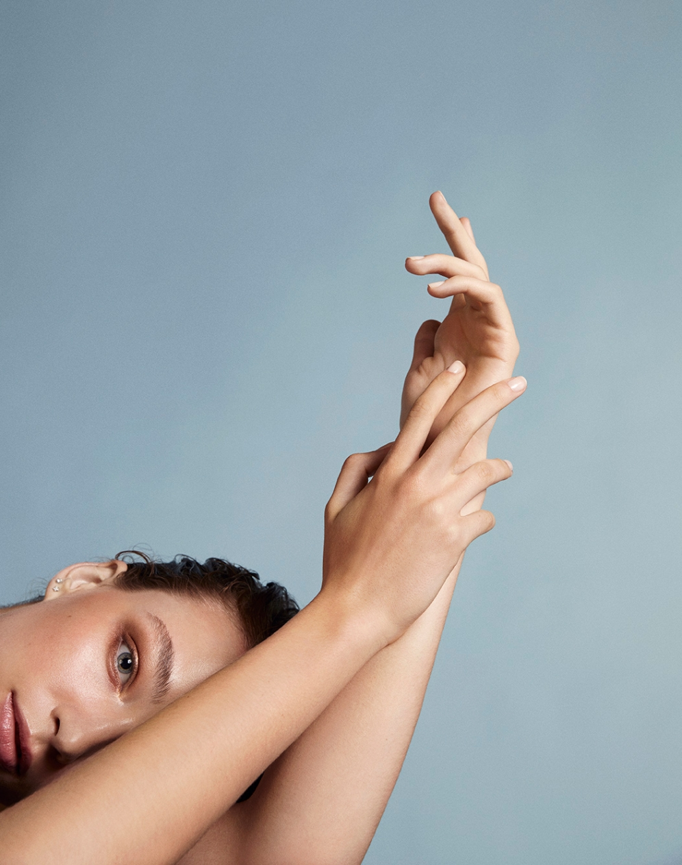 STELLA MAGAZINE | CAN'T STEAL MY SUNSHINE