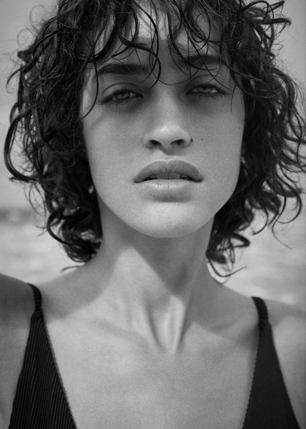 Alanna Arrington