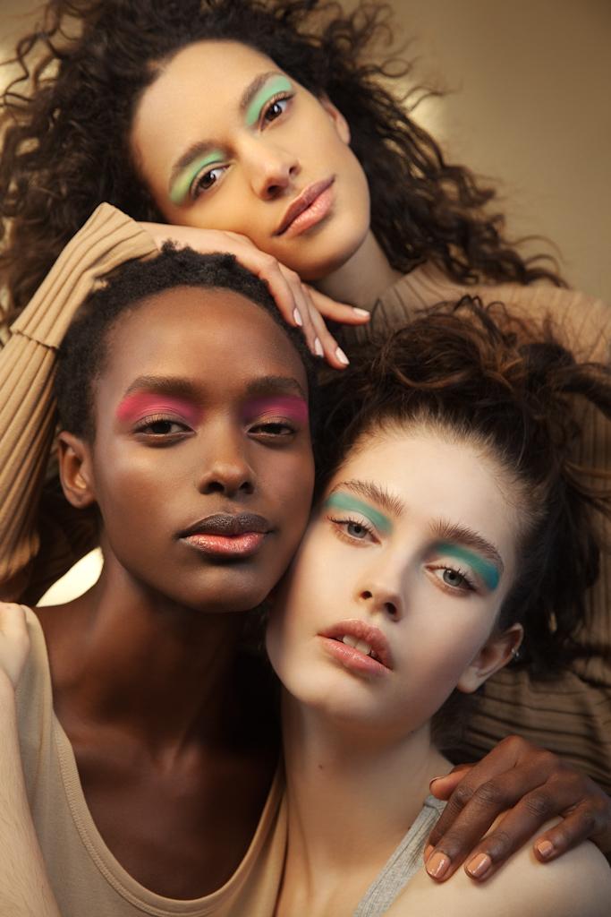 Stella Magazine | Nars