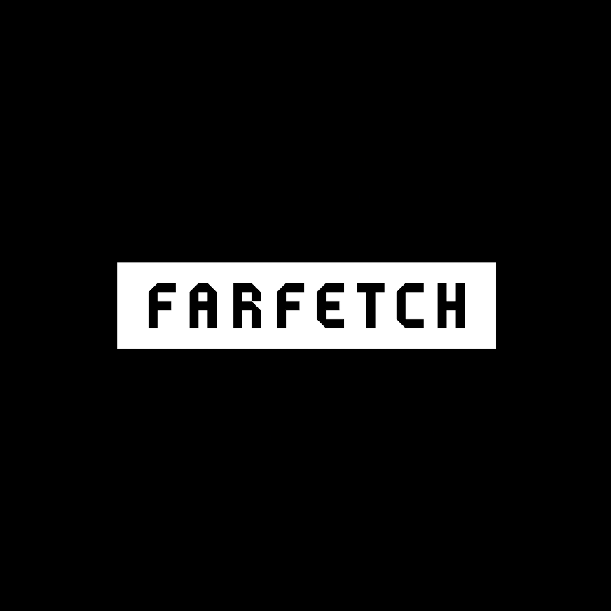 Farfetch | See it, Snap it, Shop it