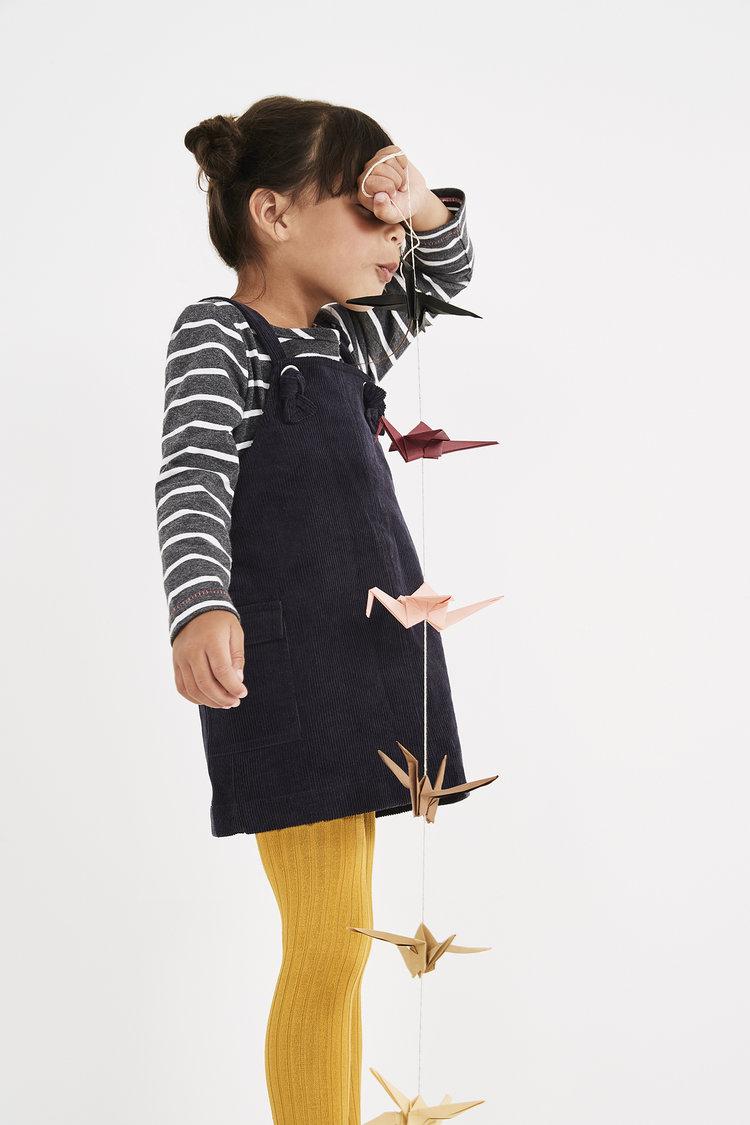 Mintie | Mint Velvet Kids