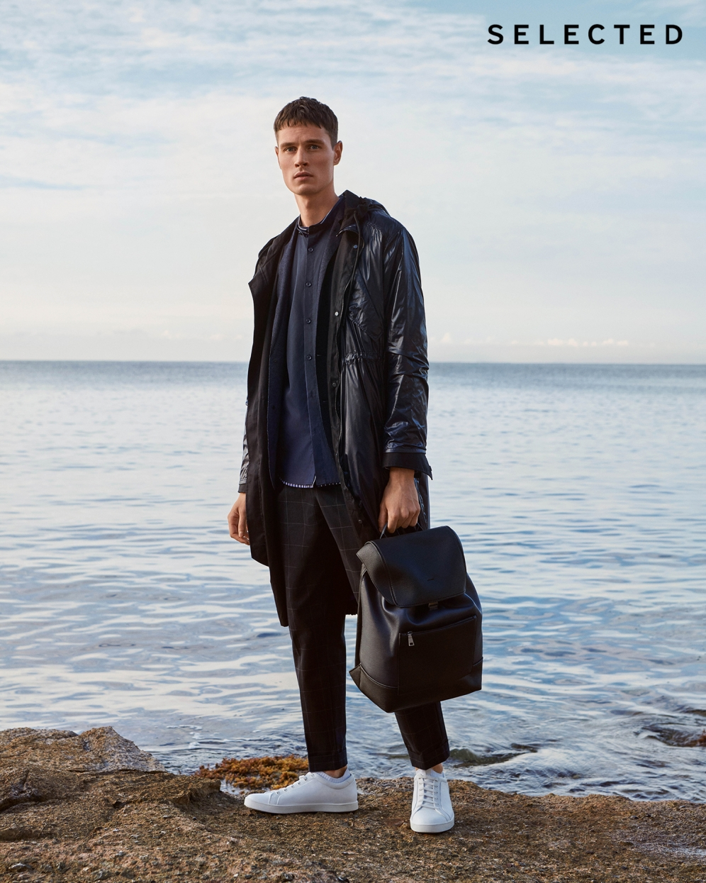 Selected Campaign | Spring 2019