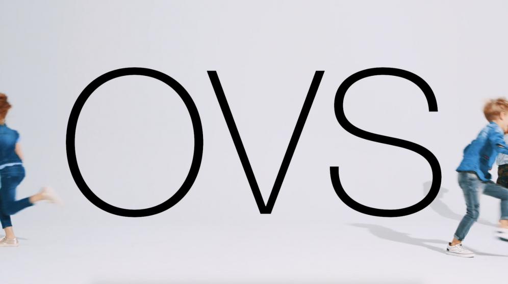 OVS SS19