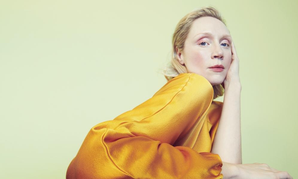Gwendoline Christie | The Guardian
