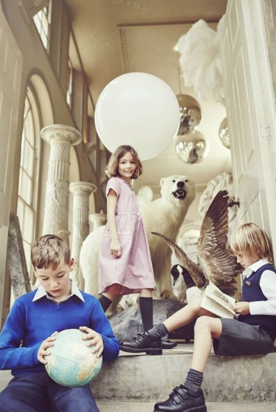 Marks and Spencer | Kids