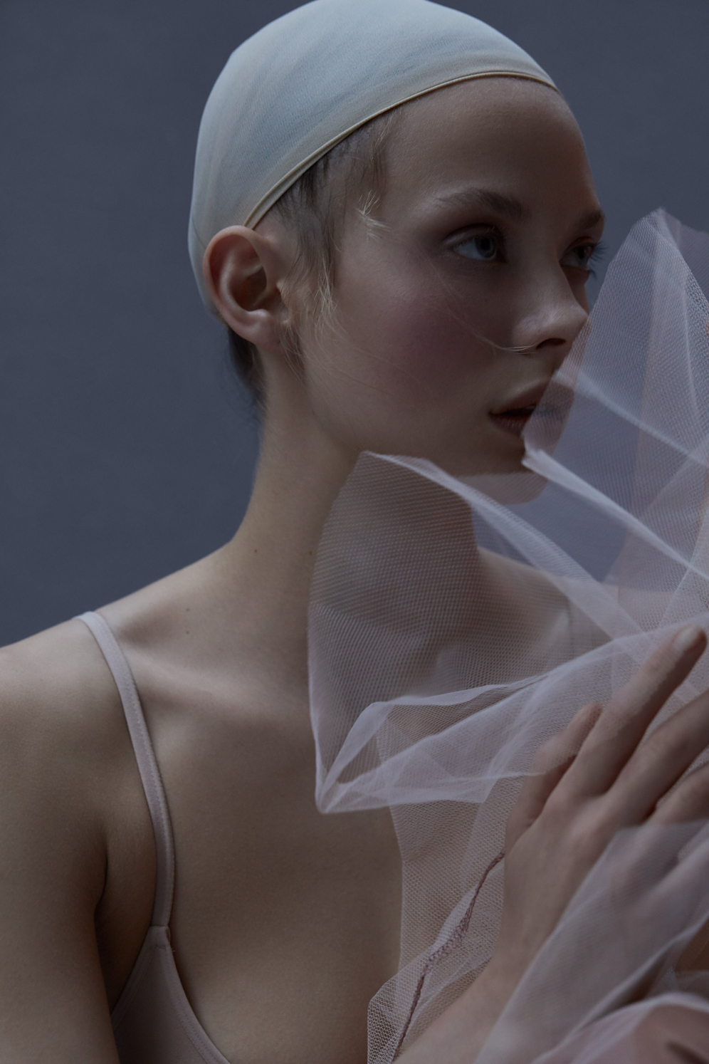 Ballet Beautiful | Hunger Magazine