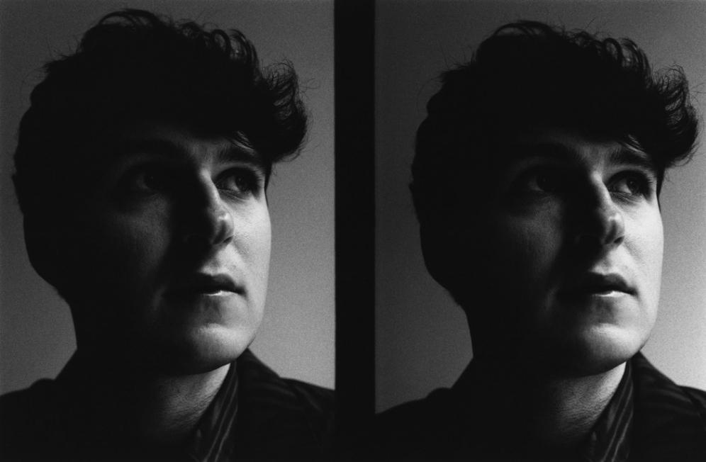 Ezra Koenig | i-D UK