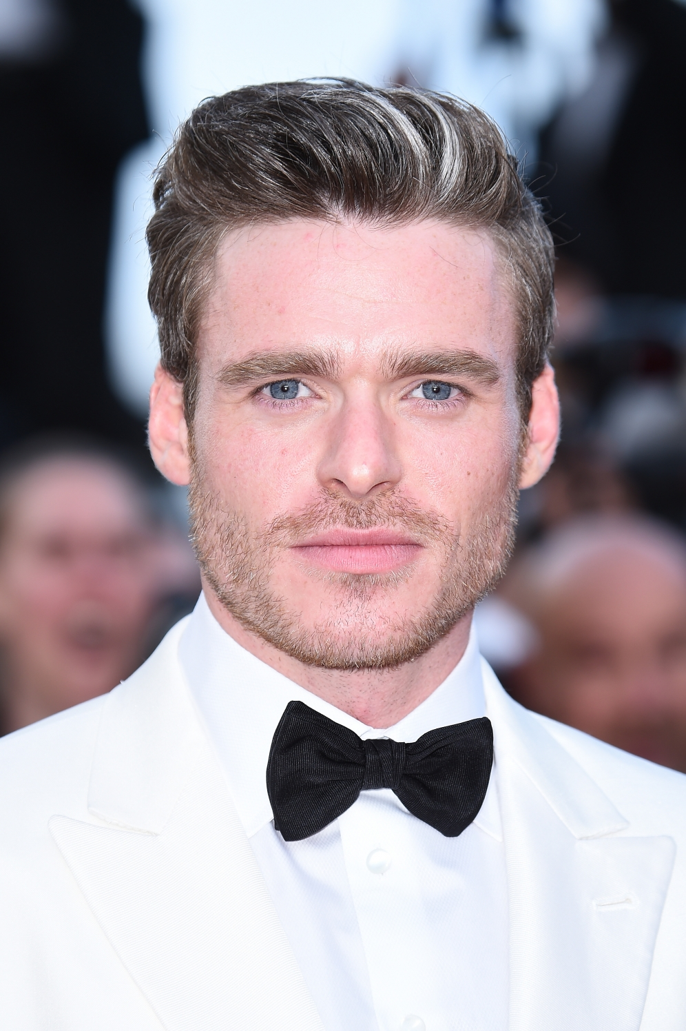 Richard Madden | Rocketman Cannes Film Festival