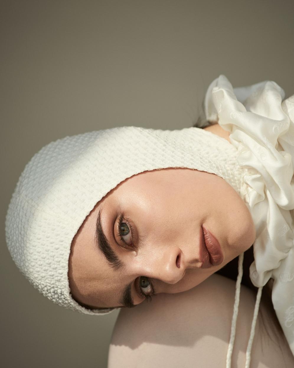 Glass Magazine | Chanel Beauty
