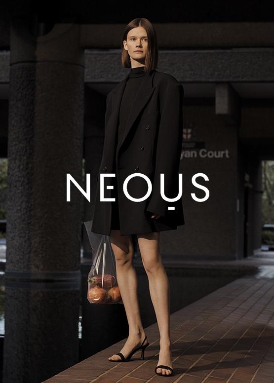 Neous A/W 19