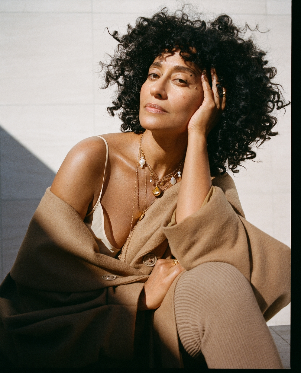 Tracee Ellis Ross | Who What Wear