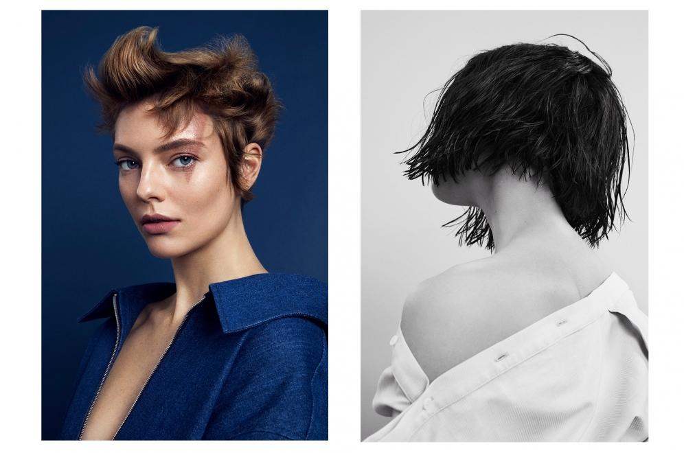 Hair | Elle Croatia