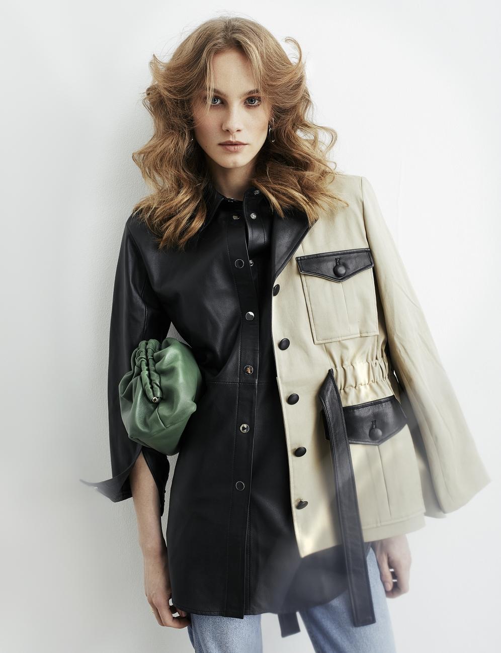 Grazia | Big Fashion Issue