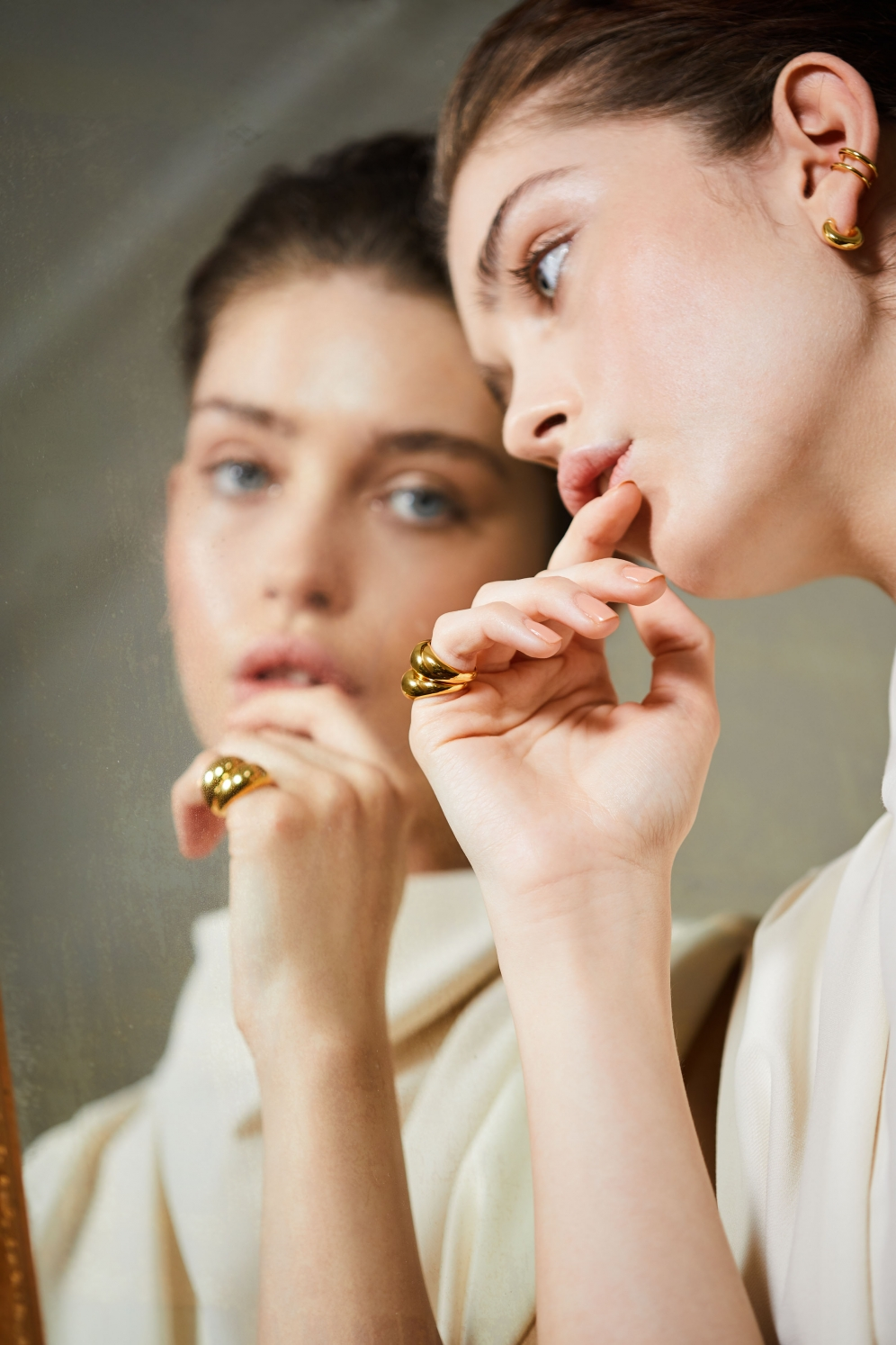 Kaaren Buchanan Jewellery
