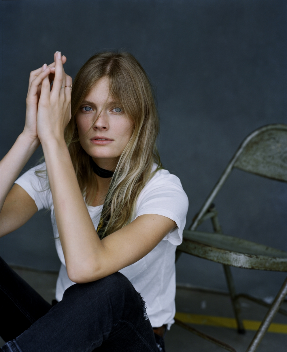 constance jablonski | chair project