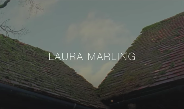 Laura Marling | Song for our daughter (short film)