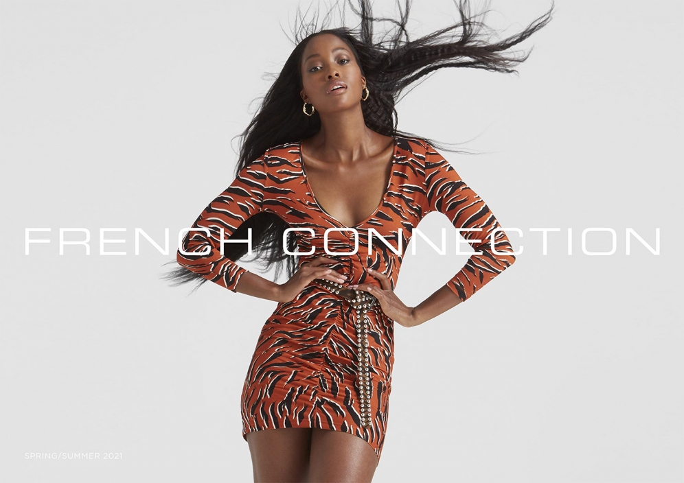 French Connection | AW20