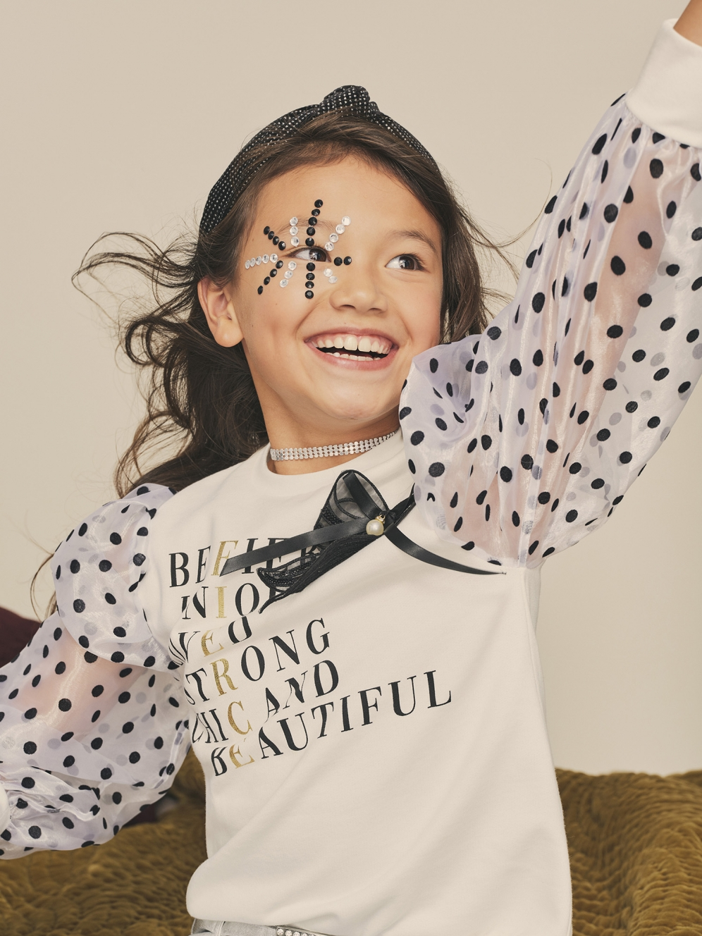 River Island Kids | Autumn 2020