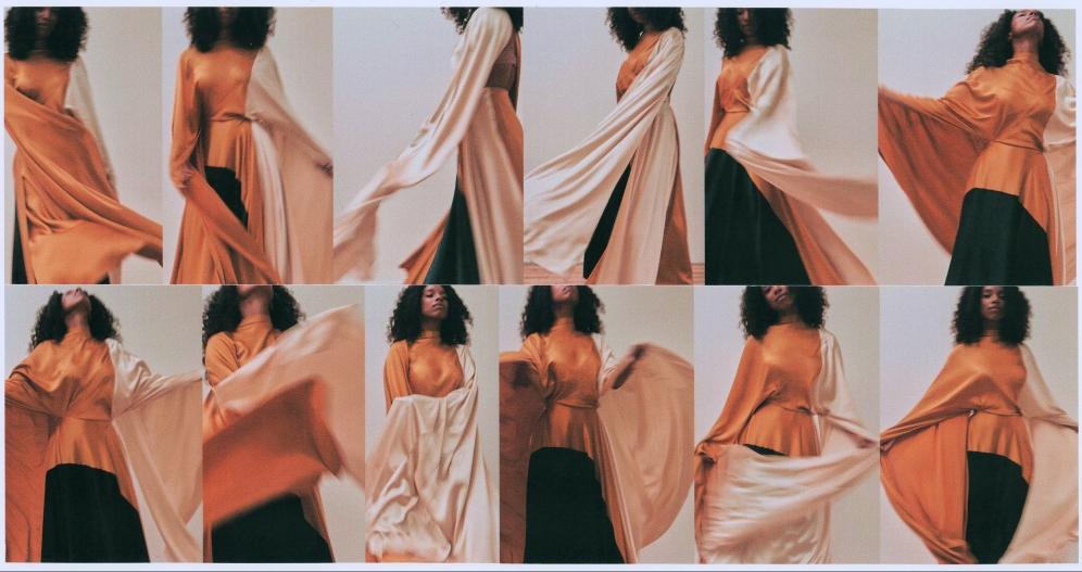 Lianne La Havas | Blanc Magazine