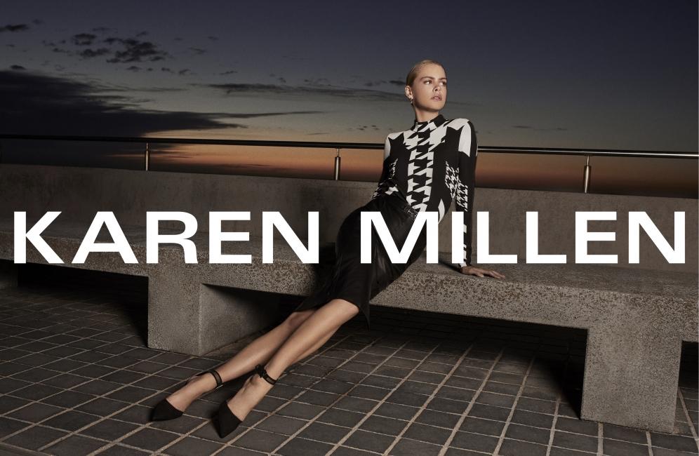 Karen Millen AW20