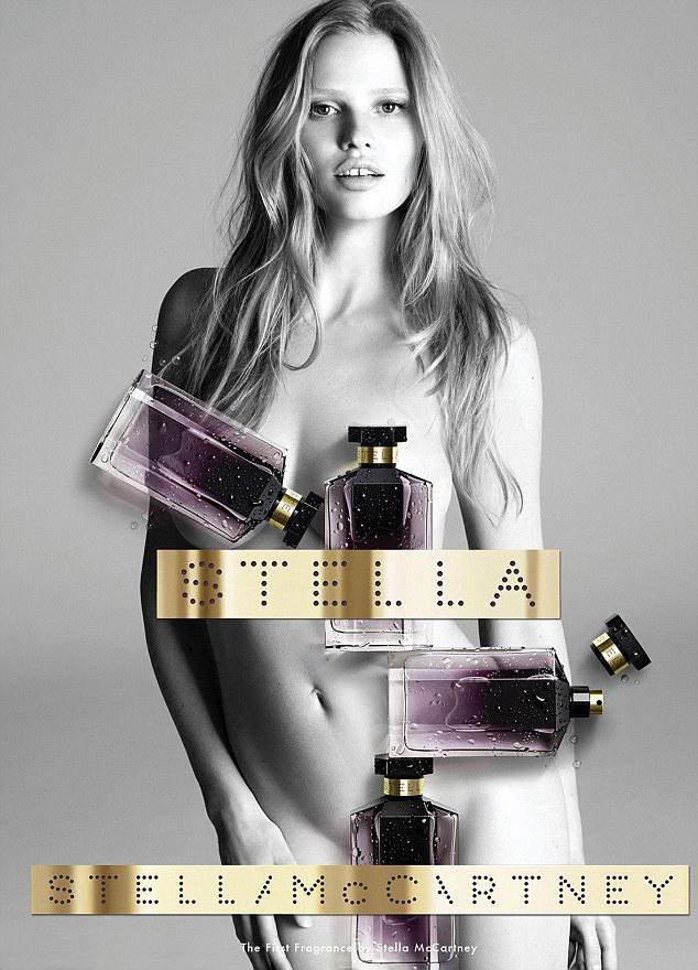 Stella McCartney | Stella